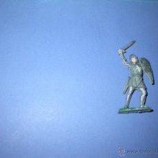 Figuras de Goma y PVC: FIGURA PECH. Lote 52416941