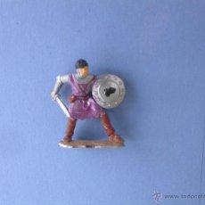 Figuras de Goma y PVC: FIGURA REAMSA. Lote 52779436