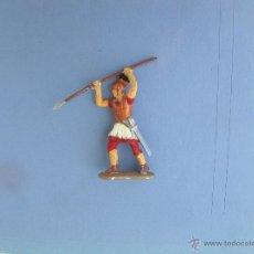 Figuras de Goma y PVC: FIGURA REAMSA. Lote 52780099