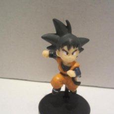 Figuras de Goma y PVC: FIGURA DE PVC DRAGON BALL. Lote 52995892