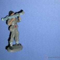 Figuras de Goma y PVC: FIGURA PECH. Lote 53158713