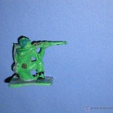 Figuras de Goma y PVC: FIGURA PECH. Lote 53158722
