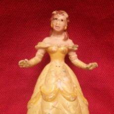 Figuras de Goma y PVC: FIGURA PVC COLECCION BULLYLAND / PERSONAJE DISNEY #0762. Lote 53168174