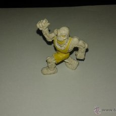 Figuras de Goma y PVC: MONSTER IN MY POCKET FIGURA DE PVC 1995. Lote 53171371