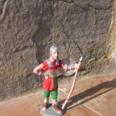 Figuras de Goma y PVC: FIGURA PECH. Lote 53204295