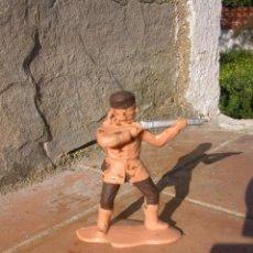Figuras de Goma y PVC: FIGURA REAMSA. Lote 53853138