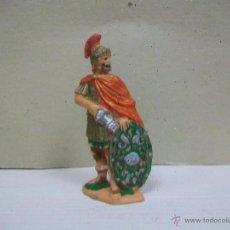 Figuras de Goma y PVC: FIGURA ROMANO REAMSA - ROMANO DE REAMSA -. Lote 54205787