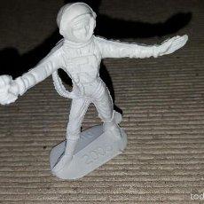 Figuras de Goma y PVC: COMANSI SERIE OVNI. Lote 55713007