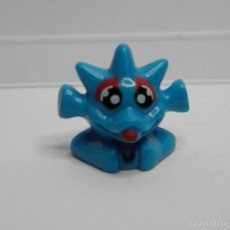 Figuras de Goma y PVC: FIGURA MONSTRUO. Lote 55994956