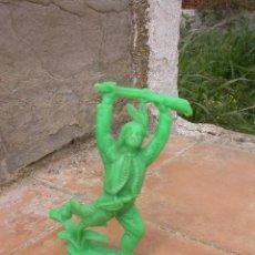 Figuras de Goma y PVC: FIGURA COMANSI. Lote 56214153