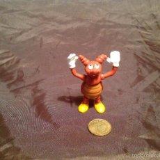 Figuras de Goma y PVC: FIGURA PVC COLECCIÓN LA HORMIGA FERDY SCHEILCH. Lote 56619338