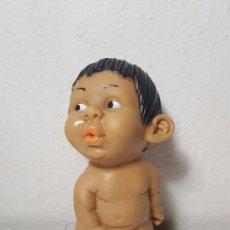Figuras de Goma y PVC: MUÑECO DE GOMA JOIMY. Lote 56883344