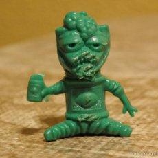 Figuras de Goma y PVC: DUNKIN FIGURA PLASTICO AÑOS 70/80 MATUTANO. Lote 56947471