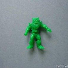 Figuras de Goma y PVC: FIGURA DUNKIN HE-MAN HEMAN MASTERS DEL UNIVERSO PANRICO. Lote 56995519