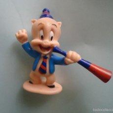 Figuras de Goma y PVC: FIGURA MUÑECO GOMA O PVC - VER MAS EN TIENDA COPIANDO TITULO Y PEGANDO - . Lote 57398824