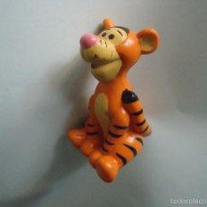 Figuras de Goma y PVC: FIGURA MUÑECO GOMA O PVC - VER MAS EN TIENDA COPIANDO TITULO Y PEGANDO - . Lote 57398844