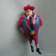 Figuras de Goma y PVC: FIGURA MUÑECO GOMA O PVC - VER MAS EN TIENDA COPIANDO TITULO Y PEGANDO - . Lote 57399028