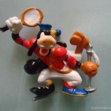 Figuras de Goma y PVC: FIGURA MUÑECO GOMA O PVC - VER MAS EN TIENDA COPIANDO TITULO Y PEGANDO - . Lote 57399066