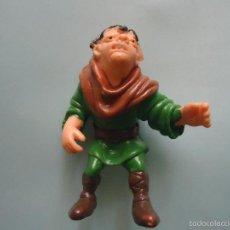 Figuras de Goma y PVC: FIGURA MUÑECO GOMA O PVC - VER MAS EN TIENDA COPIANDO TITULO Y PEGANDO - . Lote 57399092