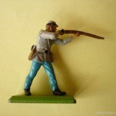 Figuras de Goma y PVC: SUDISTA BRITAINS 54MM. Lote 57432416