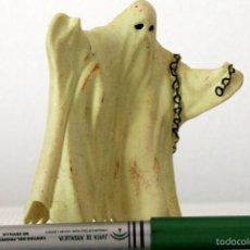 Figuras de Goma y PVC: SCHLEICH, O SIMILAR. Lote 103504724