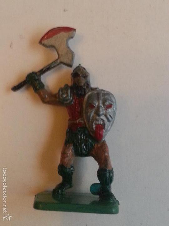 Dragon Strike Figura De Juego De Mesa Plastico Comprar Otras