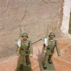 Figuras de Goma y PVC: FIGURA REAMSA. Lote 58548326