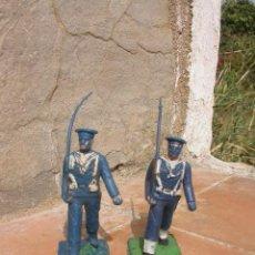 Figuras de Goma y PVC: FIGURA REAMSA. Lote 58548498