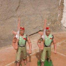 Figuras de Goma y PVC: FIGURA REAMSA. Lote 58548525