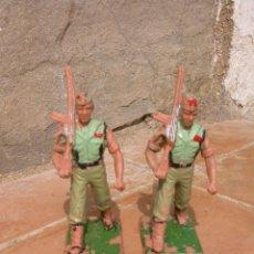 Figuras de Goma y PVC: FIGURA REAMSA. Lote 58548549