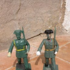 Figuras de Goma y PVC: FIGURA REAMSA. Lote 58548572