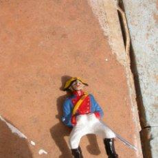 Figuras de Goma y PVC: FIGURA REAMSA. Lote 58548689