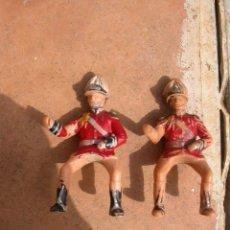 Figuras de Goma y PVC: FIGURA REAMSA. Lote 58548739