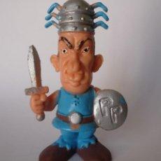 Figuras de Goma y PVC: FIGURA PVC LOS MONCLIS (GALLEGO & REY STAR TOYS). Lote 58552657