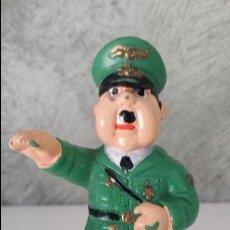 Figuras de Goma y PVC: FIGURA HITLER PVC. Lote 58633667