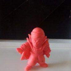 Figuras de Goma y PVC: ANTIGUA FIGURA PVC MATUGOMA SERIE DRAGON BALL. DE YOLANDA.. Lote 61976784