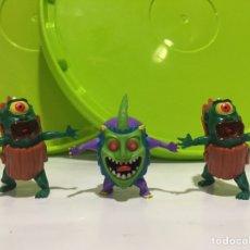 Figuras de Goma y PVC: LOTE FIGURAS PVC. Lote 62022815