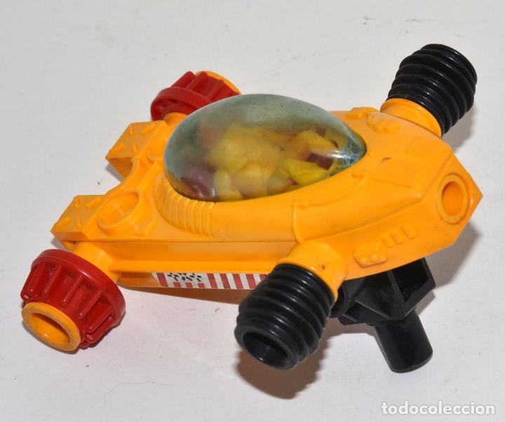 Figuras de Goma y PVC: Stargard Flight Buggy 2 - Foto 12 - 62807760