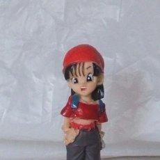 Figuras de Goma y PVC: FIGURA DRAGÓN BALL PAN - A6. Lote 86681688