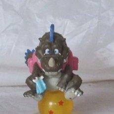 Figuras de Goma y PVC: FIGURA DRAGÓN BALL DRAGÓN - B3. Lote 93558600