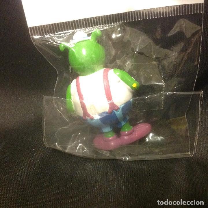 Figuras de Goma y PVC: Figura pvc personaje de ferdy la hormiga - Foto 2 - 66023058