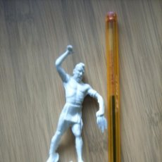 Figuras de Goma y PVC: COMANSI. Lote 66425890