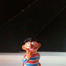 Figuras de Goma y PVC: FIGURA PVC EPI BARRIO SESAMO. THE MUPPETS.. Lote 66450298