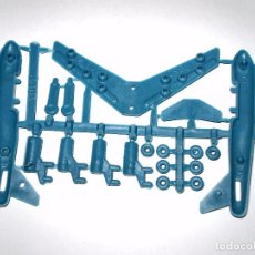 Figuras de Goma y PVC: MONTAPLEX 1 COLADA DEL AVION B-52 Nº 603. Lote 142363886