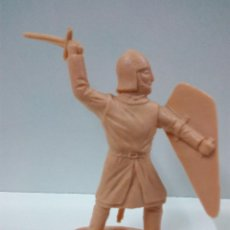 Figuras de Goma y PVC: FIGURA REAMSA . MONOCOLOR. Lote 67708301