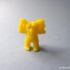 Figuras de Goma y PVC: ANTIGUA FIGURA DUNKIN SERIE DAVID EL GNOMO. Lote 67781129