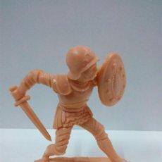 Figuras de Goma y PVC: FIGURA REAMSA . MONOCOLOR. Lote 68286549