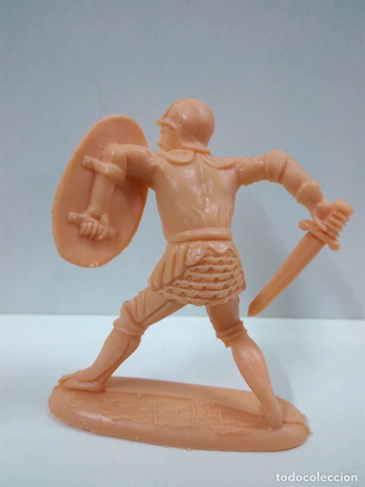 Figuras de Goma y PVC: FIGURA REAMSA . MONOCOLOR - Foto 2 - 68286549