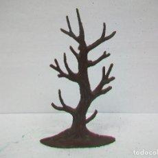 Figuras de Goma y PVC: ARBOL DIORAMA JECSAN - ACCESORIO DE JECSAN . Lote 69801901