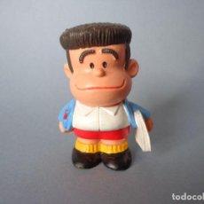 Figuras de Goma y PVC - PVC figura coleccion Mafalda - Maia Borges - Quino - 71138189